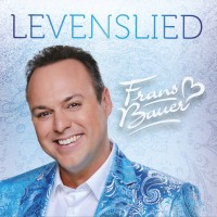 Purchase frans bauer - Levenslied