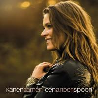Purchase Karen Damen - Een Ander Spoor