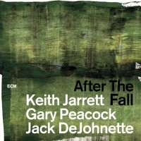 Purchase Keith Jarrett - After The Fall (Gary Peacock & Jack DeJohnette) CD2
