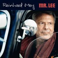 Purchase Reinhard Mey - Mr. Lee