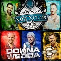Purchase Voxxclub - Donnawedda
