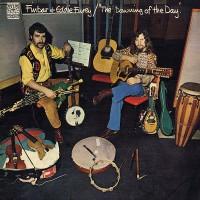 Purchase Finbar & Eddie Furey - The Dawning Of The Day (Vinyl)