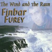 Purchase Finbar Furey - The Wind & The Rain