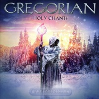 Purchase Gregorian - Holy Chants