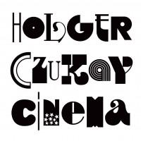 Purchase Holger Czukay - Cinema CD2