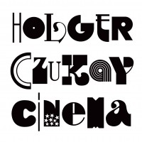 Purchase Holger Czukay - Cinema CD5