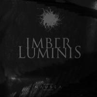 Purchase Imber Luminis - Nausea