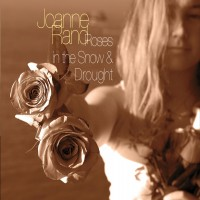 Purchase Joanne Rand - Roses In The Snow And Drought