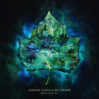 Purchase Josienne Clarke & Ben Walker - Seedlings All