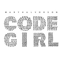 Purchase Mary Halvorson - Code Girl