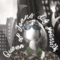 Purchase Queen Of Jeans - Dig Yourself