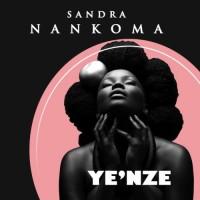 Purchase Sandra Nankoma - Ye'nze