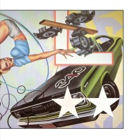 Purchase The Cars - Heartbeat City (Expanded Edition)