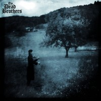 Purchase The Dead Brothers - Angst