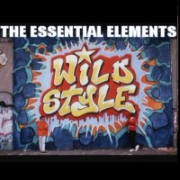 Purchase VA - The Essential Elements: Hit The Brakes Vol. 76