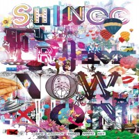 Purchase Shinee - Shinee The Best From Now On CD1