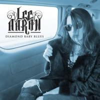 Purchase Lee Aaron - Diamond Baby Blues