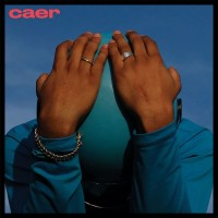 Purchase Twin Shadow - Caer