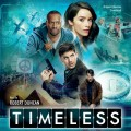 Buy Robert Duncan - Timeless Mp3 Download