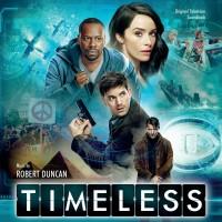 Purchase Robert Duncan - Timeless