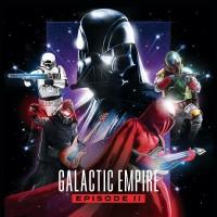 Purchase Galactic Empire - Episode II