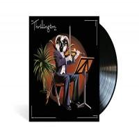 Purchase Paul McCartney - Thrillington