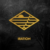Purchase Iration - Iration