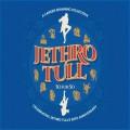 Buy Jethro Tull - 50 For 50 CD1 Mp3 Download