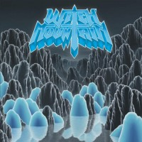 Purchase Witch Mountain - Witch Mountain