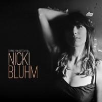 Purchase Nicki Bluhm - To Rise You Gotta Fall