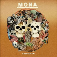 Purchase Mona - Soldier On