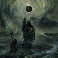 Purchase Uada - Cult Of A Dying Sun