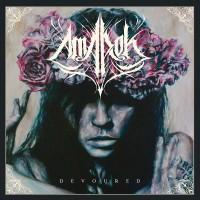 Purchase Amarok - Devoured