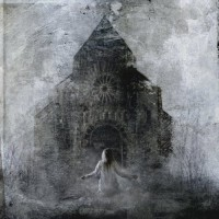 Purchase Altars Of Grief - Iris