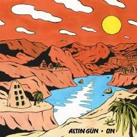 Purchase Altin Gün - On