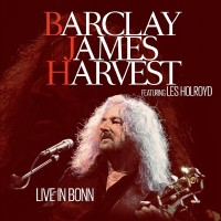 Purchase Barclay James Harvest - Live In Bonn