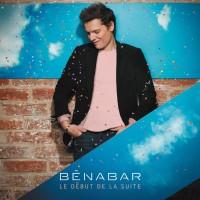 Purchase Benabar - Le Début De La Suite