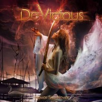 Purchase Devicious - Never Say Never