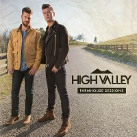Purchase High Valley - Farmhouse Sessions