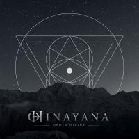 Purchase Hinayana - Order Divine
