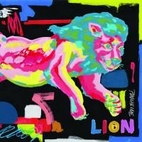 Purchase Punchline - Lion