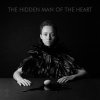 Purchase Roz Vitalis - The Hidden Man Of The Heart