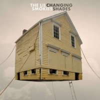 Purchase The Lil Smokies - Changing Shades