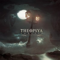 Purchase Theopsya - Endless