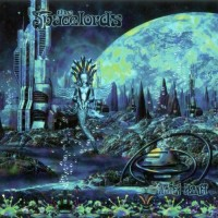 Purchase The Spacelords - Water Planet (EP)