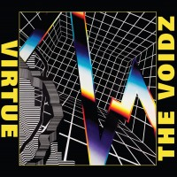 Purchase The Voidz - Virtue