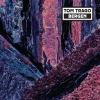Purchase tom trago - Bergen