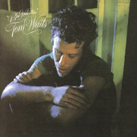 Purchase Tom Waits - Blue Valentine (Remastered 2018)