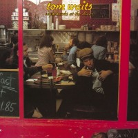 Purchase Tom Waits - Nighthawks At The Diner (Remastered 2018)