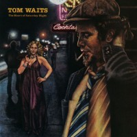 Purchase Tom Waits - The Heart Of Saturday Night (Remastered 2018)
